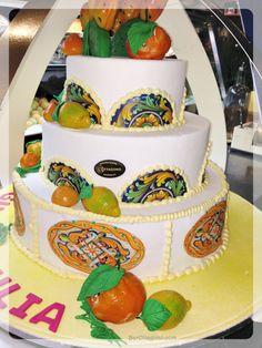 #cake #design #pdz #sicily #madeinsicily