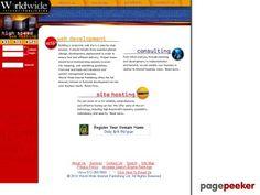 Mobile Blog Money -