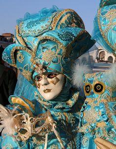 More Mardi Gras