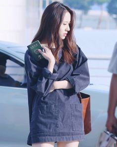 Krystal Fx, Jessica & Krystal, Jessica Jung, Kpop Fashion, Korean Fashion, Krystal Jung Fashion, Girls In Love, Girl Crushes, Korean Girl Groups