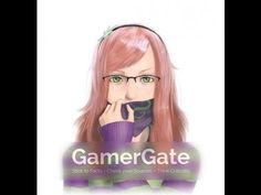 I am against harassment I stand for ethics in gaming journalism - Google Search