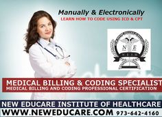 ICD-9 Versus ICD-10  According to the American Medical Association (AMA) ICD-9-CM contains approximately 13,000 codes. ICD-10, both the clinical modification (ICD-10-CM) for diagnosis coding, and the procedural coding system (ICD-10-PCS) will contain 68,000 available codes. Many of these additional codes fall within ICD-10-PCS, which will replace Volume 3 of ICD-9-CM, but the diagnosis coding methodology will also be affected. http://neweducare.com/