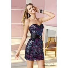 Alyce short prom style 4367 now in stock at bri zan couture www