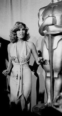 70s Raquel