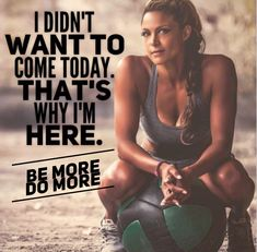 Inspirational Fitness, Gym, Crossfit and Yoga apparel by OnePerformanceGear Fitness Quotes, Fitness Goals, Fitness Tips, Health Fitness, Cardio Quotes, Key Health, Gewichtsverlust Motivation, Weight Loss Motivation, Women Fitness Motivation