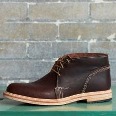 timberland boot company coulter chukka boot