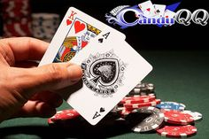 The Cheating Playing Cards in Andhra Pradesh are the example of casino winning devices. There are so many people in the world who are not able to win the casino games and that's why they need the casino winning tricks and techniques for the game of poker. Gambling Games, Casino Games, Online Gambling, Jack Black, Cheating Cards, Playing Cards Shop, Poker Games, Poker Online, Live Casino