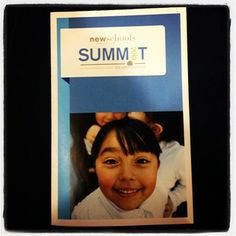 #nsvfsummit Instagram photos | Websta #NSVFSummit 2014 | NewSchools Venture Fund 2014 #MSCEI #MSEducationInnovation #Mississippi