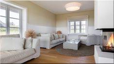 modern stílusú nappali design stílusú luxus apartman, magyar nyaraló, skandináv dizájn Decor, Furniture, Sofa, Modern, Home Decor, Couch