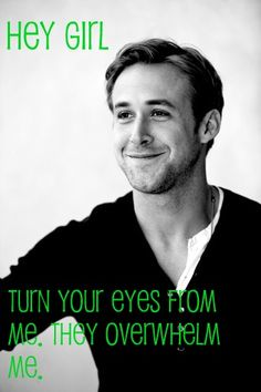 69 Best Hey Girl Quotes images | Catholic funny, Girl quotes, Hey girl