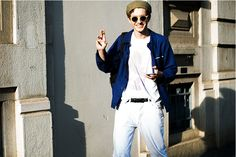 male-model-street-snaps