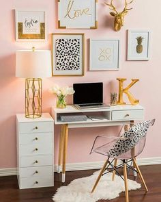 Working from home will be super productive if this #homeoffice work station was ours...... @Regrann from @beddingsnbeyond - The simplicity and cleanliness of these midcentury-inspired minimalist furniture rarely fits an area as well as it does a work space. And that's cos work spaces are meant to be simple. Absolutely love this space and the styling details. Whats more the furniture pieces are available on order. Call Whatsapp or BBM in your order! #beddingsnbeyond - #regrann
