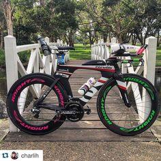 #Repost @charlih. TheTriHood  To be featured join @thetrihood and tag your pictures #thetrihood or # !! #triathlete #swimbikerun #tri #triathlon #ironman #swim #bike #run #itri #longrun #roadtoironman  #halfironman #fullironman #70point3 #trilove  #140point6 #ironmantri #olympictriathlon #ironmantriathlon #ironmantraining - thetrihood