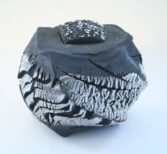 Patricia Shone - More Images - craft&design Selected
