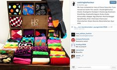 How to Use Instagram to Promote Your Products—Hashtags; Filters; Times; Engagment; Examples.