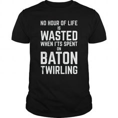 Baton Twirling Tshirts And Stickers   #Baton twirling #tshirts #hobby #gift #ideas #Popular #Everything #Videos #Shop #Animals #pets #Architecture #Art #Cars #motorcycles #Celebrities #DIY #crafts #Design #Education #Entertainment #Food #drink #Gardening #Geek #Hair #beauty #Health #fitness #History #Holidays #events #Home decor #Humor #Illustrations #posters #Kids #parenting #Men #Outdoors #Photography #Products #Quotes #Science #nature #Sports #Tattoos #Technology #Travel #Weddings #Women
