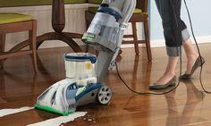 Image result for hoover carpet cleaner Pet Carpet Cleaners, Home Appliances, Image, House Appliances, Appliances