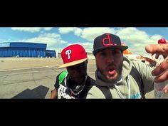 Illinformed ft. Split Prophets - The Platoon (Official Video) - YouTube