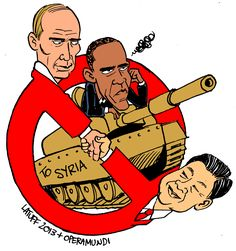 china-russia syria-war -... http://internacional.elpais.com/internacional/2014/05/22/actualidad/1400781900_687551.html