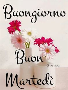 Good Morning, Best Quotes, Place Card Holders, Tuesday, Google, Luigi, Flavio, Genere, Facebook