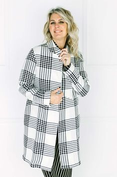 c8d94d9dd2 Beautifully crafted from gorgeous checked fabric. Buy this stunner online  today! Buy Dress