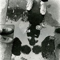 The-Raincoats1981 Shirley O'Loughlin