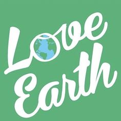 Happy #EarthDay! We are very conscious of our environment and are proud to offer a recycled paper option for all our flat personalized note cards. What are you doing for the Environment today? #livegreen #ecofriendly #recycle