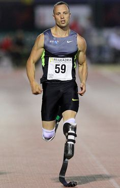 Latest Sports News - results, live scores, fixtures Olympic Runners, Oscar Pistorius, 2012 Games, 400 M, Prosthetic Leg, 2012 Summer Olympics, Good Genes, Usain Bolt, Latest Sports News