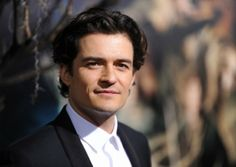 'The Hobbit' premiere: Peter Jackson, Orlando Bloom, Luke Evans talkSmaug
