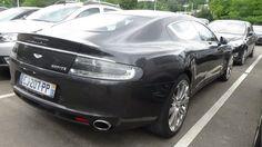 Aston-Martin-Rapide