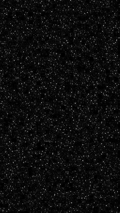 Black Marble Wallpaper For Iphone X Marmor Tumblr Bild Hintergrundbilder 11 2016 Pinterest