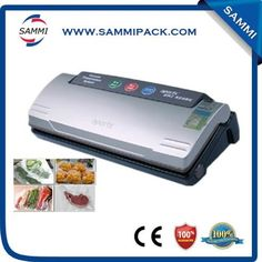 115.00$  Watch here - http://ali3au.worldwells.pw/go.php?t=32765126279 - Small Economy Vacuum Sealing Machine For Food,Fruit,Vegetable,Seafood,Meat 115.00$