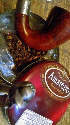 Sabor de Tabaco: Tabaco Aromático