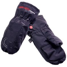 Finest quality and warm too, the Galvin Green Walter Golf Mitts at www.golfgeardirect.co.uk