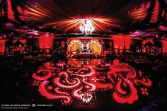 While many party planners will have a rough idea of what they want their venue to look like, the advantages of choosing a theme are endless; giving an event a &hellip