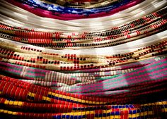Handmade Hammocks in San Jacinto, Colombia. Isn't this the most lovely craft of all? In Colombia, you can find all types and kinds of hammocks. Trip To Colombia, Colombia Travel, San Jacinto, Country Landscaping, Tour Guide, Yahoo Images, Handicraft, Habitats, Hammock