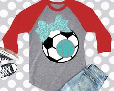 e31cc867e Excited to share the latest addition to my  etsy shop  Soccer SVG