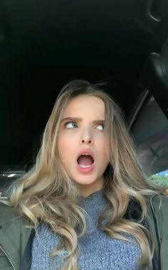 Giovanna Chaves via snapgram❤ Celebs, Celebrities, Pretty Face, Pretty Woman, Barbie, Womens Fashion, Selfies, Jade, Daughter