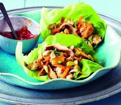 Sesame-chicken-lettuce-wraps-1-l