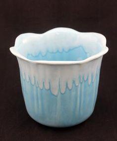 california pottery | ebay