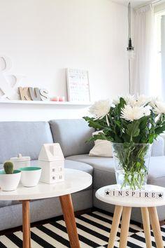 At mi casa - interieur inspiratie tips