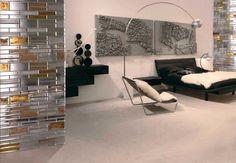 Elegant Image Result For Vetrocemento | Bathroom Windows | Pinterest | Glass Brick,  Bathroom Windows And Bricks