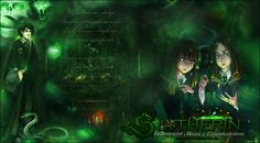 slytherin1.png (1366×756)