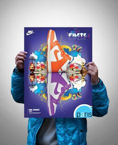 ZF / Paris Frosted Flakes, Cereal, Candy, Paris, Book, Illustrations, Projects, Sweet, Toffee
