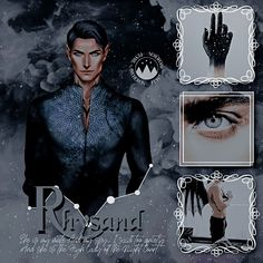A Court Of Wings And Ruin, A Court Of Mist And Fury, Feyre And Rhysand, Sarah J Maas Books, Look At The Stars, Book Boyfriends, Ya Books, Fantasy Books, Book Fandoms