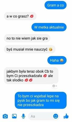 Read memy from the story karuzela smiechu by slodkiSZCZUR with 675 reads. Polish Memes, Best Memes Ever, Funny Mems, Everything And Nothing, Re Zero, Wtf Funny, Cringe, Funny Images, Dankest Memes