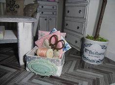 Vintage home / luciapazicanova - SAShE. Handmade, Vintage, Home Decor, Hand Made, Decoration Home, Room Decor, Vintage Comics, Home Interior Design, Home Decoration