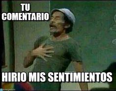 Top 20 Humor Mexicano Memes - My Funny - Top 20 Humor Mexicano Memes – My Fun. Mexican Funny Memes, Mexican Humor, Funny Spanish Memes, Spanish Humor, Funny Relatable Memes, Funny Quotes, Funny Humor, Meme Faces, Funny Faces