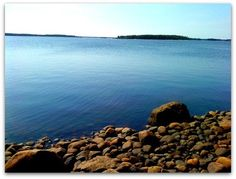 summer.... Lappland, Sweden, Vacations, Road Trip, Water, Summer, Outdoor, Photo Illustration, Holidays
