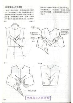 Practical manual cutting 10